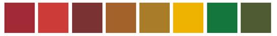 accentcolor