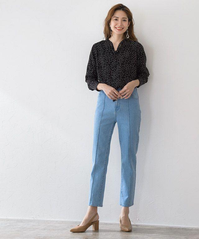 プチプラファッションサイト「ピエロ」で買う!